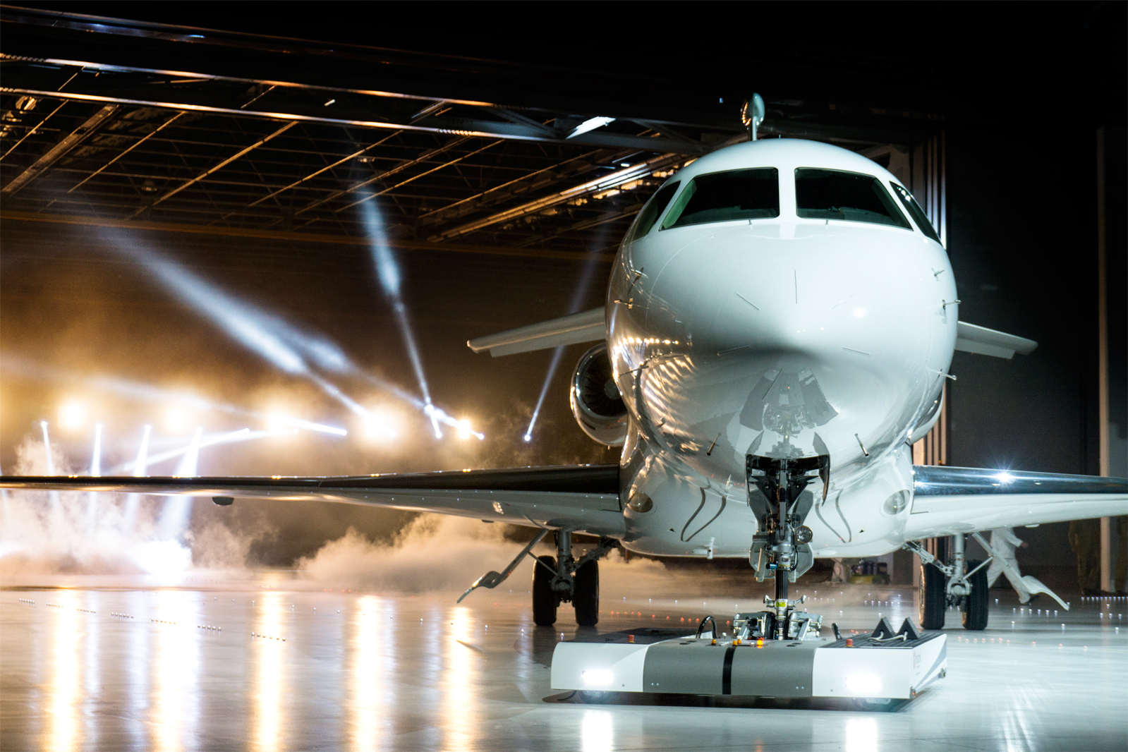 Airplane_in_ hanger
