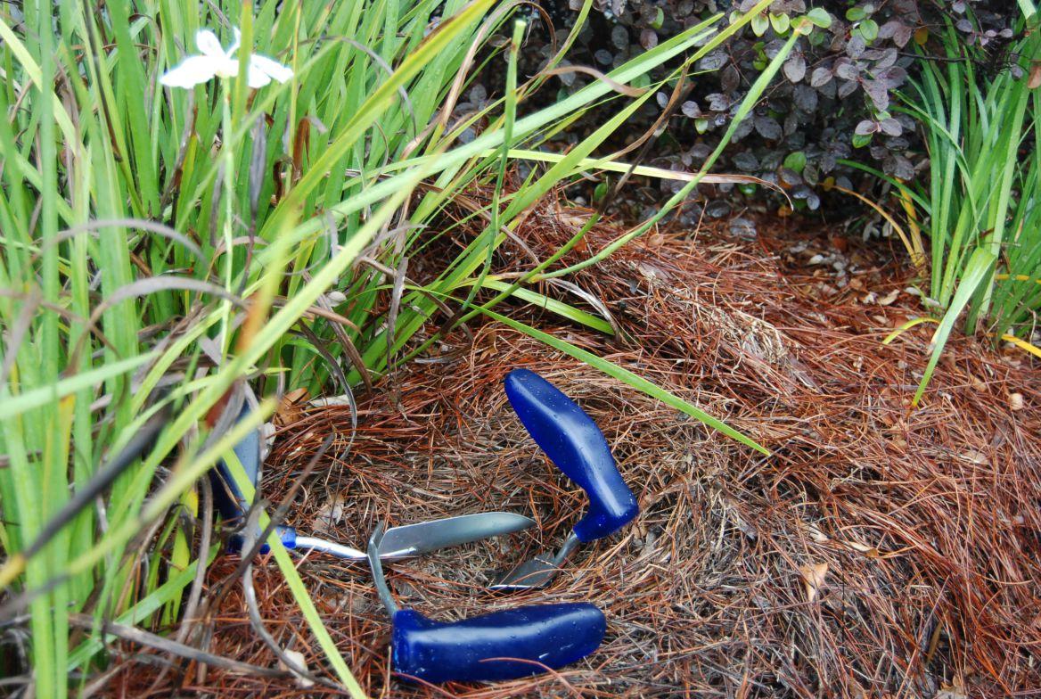 Garden Tools_1