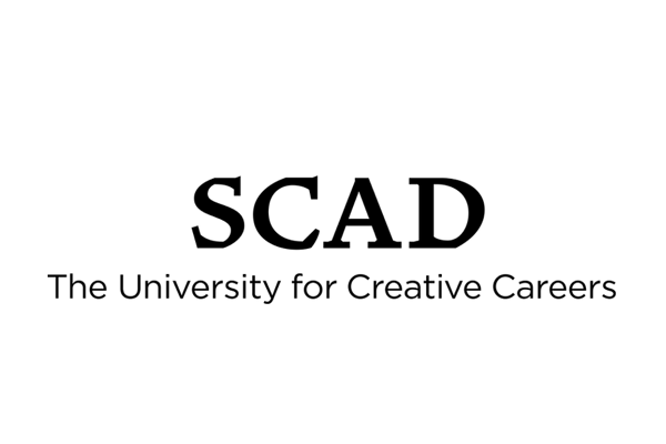 SCAD Cover