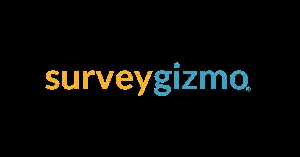 surveygizmo_logo